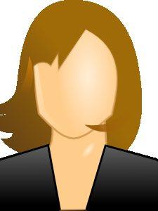 user-female1