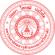 ประกาศผลสอบคัดเลือกนิสิตใหม่ ครั้งที่ ๑ ประจำปีการศึกษา ๒๕๖๑